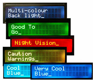 I2C-or-Serial-Mulit-Colour-RGB-backlight-16x2-LCD-Raspberry-Pi-Arduino