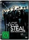 The Art of the Steal - Der Kunstraub (2014)