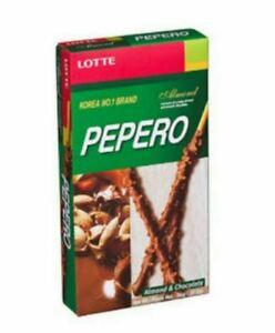 Pepero-Almond-and-Chocolate-32g-1-27oz