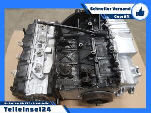 Mini-Cooper-JCW-S-R50-R52-R53-W11B16A-211PS-218PS-Motor-Engine-Generalueberholt