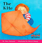 The Kite by Mary Packard (Hardback, 2004)