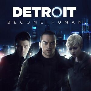 Detroit-Become-Human-PC-Multilanguage-Account-Epic-Game-Launcher
