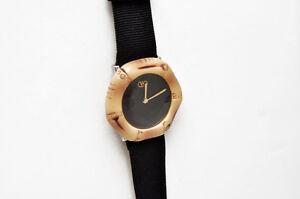 Wintex-orologio-da-donna-Bamboo-N-H045