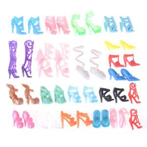 20-pares-de-moda-munecas-zapatos-con-diferentes-estilos-de-zapatos-Cw