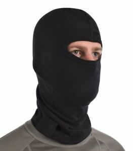 MBSmoto-MB01-Thermal-Cotton-BALACLAVA-Face-Mask-Warmer-For-Motorcycle-Bike