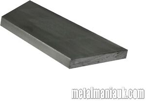 Mild-steel-bright-flat-2-1-2-034-x-3-8-034-x-2000mm-long-new