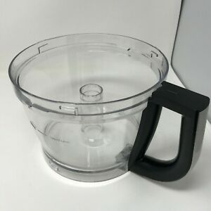 Kitchenaid-KFP1333-Food-Processor-KFP1344-Replacement-Part-13-Cup-Work-Bowl