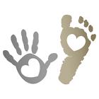 babycastsandprints