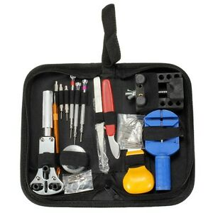 144pcs-watch-repair-kit-set-case-opener-link-remover-spring-bar-fix-tool-kit