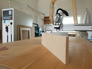 Birch-Plywood-Drawer-Front-Drawer-Box-Fascia-Drawerboxes-Fronts-Cut-to-Sizes
