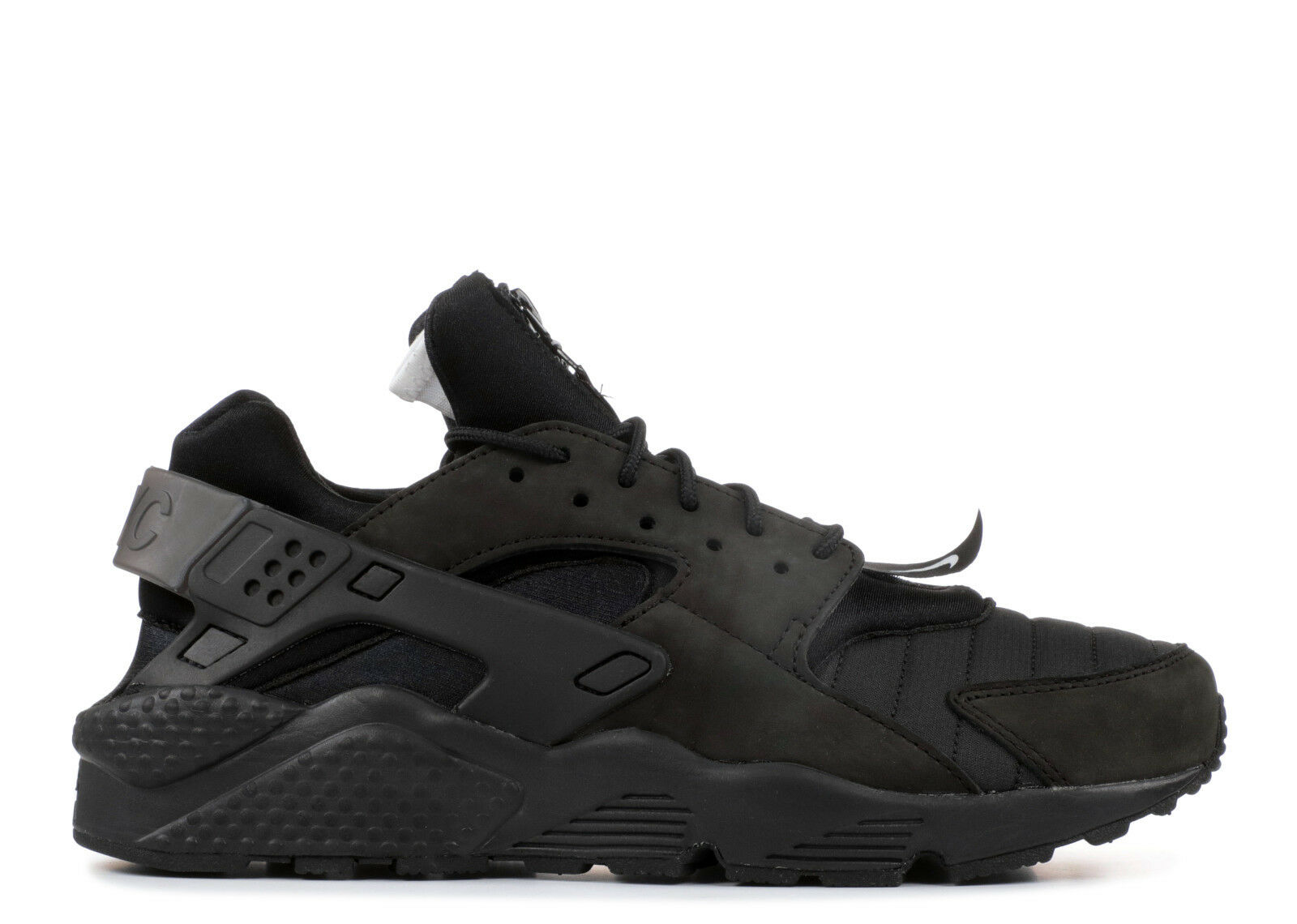 Brand New Nike Air Huarache Run QS Men's Athletic Fashion Sneakers Price reduction  best-selling model of the brand