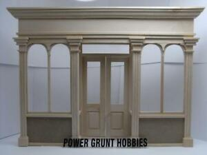 1-12-SCALE-DOLLHOUSE-SHOP-FRONT