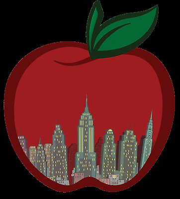 Appletree312