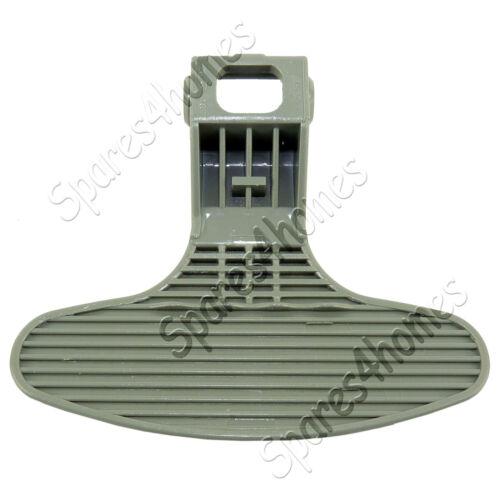 WMB81442LW genuine part WM7043CW Beko Machine à laver Poignée de porte WMB91242LB