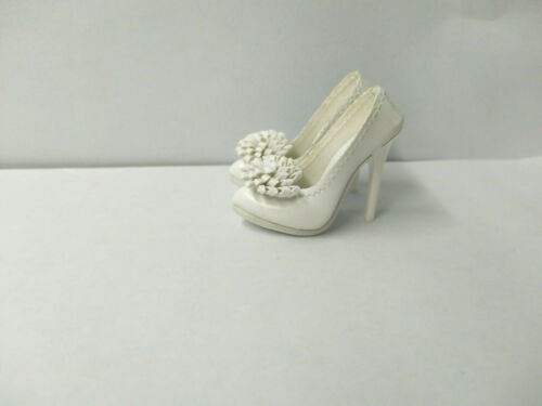 16/'/' Sybarite   doll Shoes /<2020-34/>