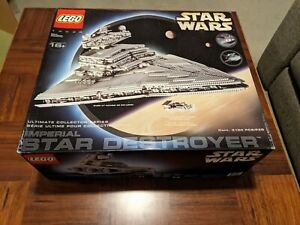 Lego-UCS-Star-Destroyer-10030-NISB-VERY-RARE