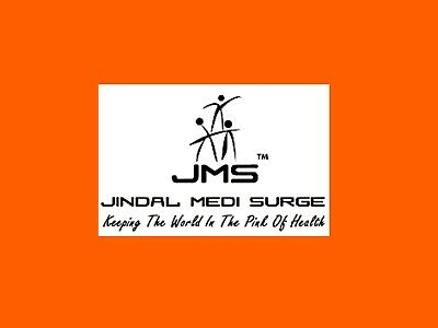 JMS_HEALTH