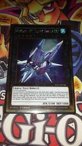 Dr Who Alien Attax ccg//tcg Rainbow Foils 1-16 /& Limited Edition Cards
