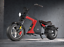 E-SCOOTER HANGRY 2000W 20//30Ah 60-90km Reichweite 45km//h EEC COC Citycoco Moped