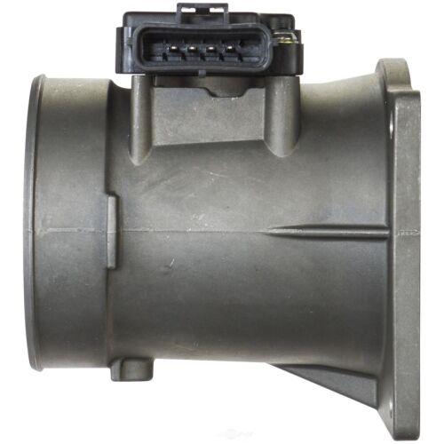 Mass Air Flow Sensor-MAF Sensor with housing Spectra MA226