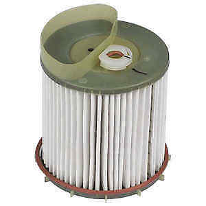 Delphi-Diesel-Fuel-Filter-HDF962-BRAND-NEW-GENUINE-5-YEAR-WARRANTY