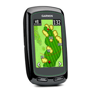 Garmin-Approach-G6-Golfing-GPS-With-Preloaded-Courses-010-01036-00