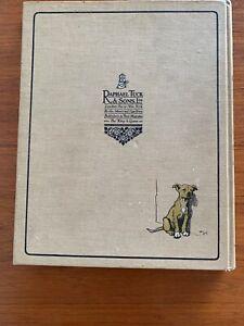 Year Printed: 1890