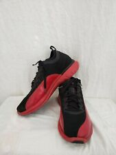 b756302a017 item 4 Nike Air Jordan Prime Trainer Black Red White Men s US 10 EU 44  Pre-owned -Nike Air Jordan Prime Trainer Black Red White Men s US 10 EU 44  Pre-owned