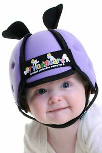 Thudguard-Baby-Protective-Safety-Helmet-for-Toddlers-Learning-to-Walk-Lilac
