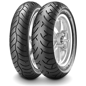 COPPIA-GOMME-PNEUMATICI-METZELER-FEELFREE-120-70-15-56H-160-60-15-67H