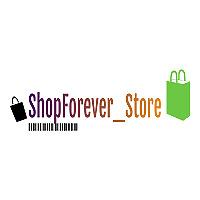 shopforever_store