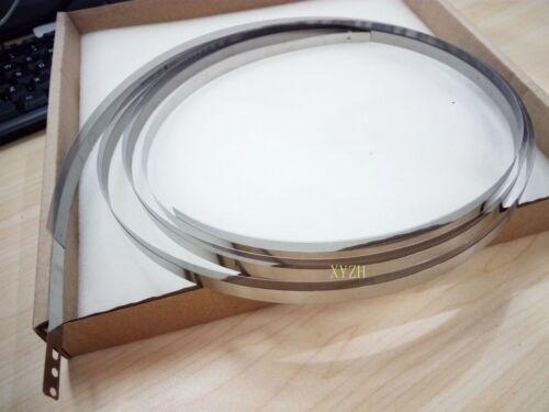 """Q6677-60024 Encoder Strip 44/"""" HP DesignJet T610 T620 T770 T1100 T790 T795 Z3200"""