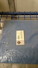 Quantity 1 International Truck Cabin Filters By Navistar Inc # 1696834C1 O.E.M.