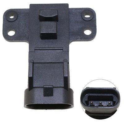 For 1996-1999 GMC C//K1500 2500 3500 P3500 Engine Camshaft Position Sensor