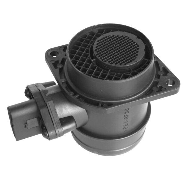 Air Flow Meter FOR VW PASSAT MK6, JETTA MK3, CADDY MK3, TRANSPORTER T5 1.9TDI