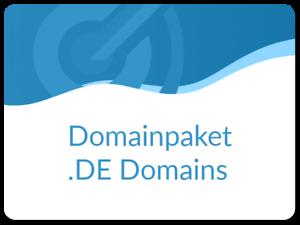 DE-Domainpaket-43-Keyword-Domains-Stadt-de-rostock-news-de-druck-stuttgart