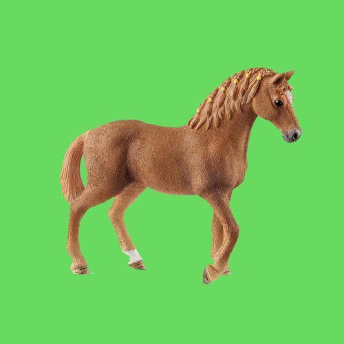 Neuheit 2018 Schleich® 13852 Horse Club™ Quarter Horse Stute