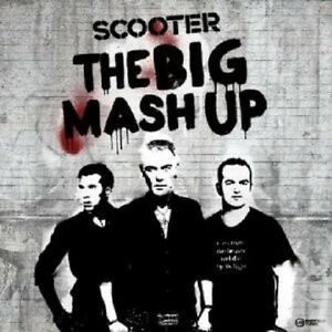 SCOOTER-034-THE-BIG-MASH-UP-2CD-SET-034-2-CD-NEU