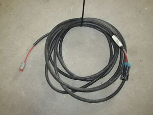 Johnson Outboard Wiring Harness on johnson outboard manual, johnson outboard shifter, johnson outboard throttle cable, johnson outboard starter, johnson outboard fuel hose, johnson outboard engine paint, johnson outboard ignition coil, johnson outboard fuel lines, johnson outboard fuel pump kit, johnson outboard wiring diagram, johnson outboard wiring coil, johnson v4 90 hp outboard, johnson outboard mounting bracket, johnson outboard gauges, johnson outboard carburetor, johnson outboard rectifier, johnson outboard tach wiring, johnson outboard stator, johnson outboard fuel filter, johnson outboard control box,