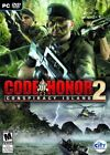 Code of Honour 2 Conspiracy Island Game PC