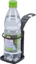 KFZ Getränkehalter Getränke Halterung D2 RICHTER 339 HR 10511801 Made in Germany