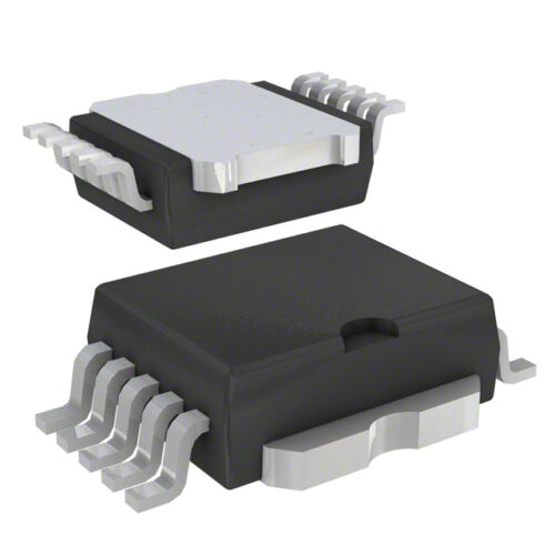 VN920SP SMD INTEGRATED CIRCUIT-IC DRIVER HIGH SIDE POWERSO10 /'/'UK COMPANY NIKKO/'