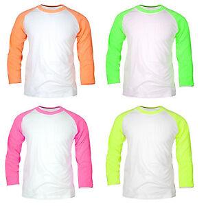Lime Green Shirt Womens