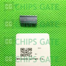3PCS NEW MIC5801BN MICREL 0418 DIP-22