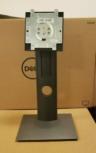 Dell P2319H /& P2419H Monitor Base Stand Mount with Adjustable Swivel Rotate Tilt