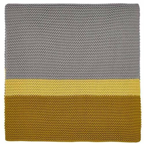 Curtains or Cushion Pillowcases Clarissa Hulse ESPINILLO Ochre Duvet Cover