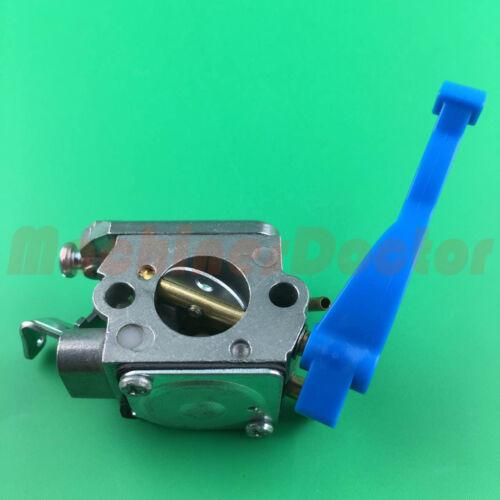 Carburetor Carb Fits Husqvarna 125B 125BX 125BVX Blower # 545081811 545 08 18-11