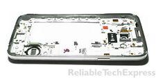 OEM Mid Frame Camera Lens Samsung Galaxy S5 Mini G800a AT&T Parts #286