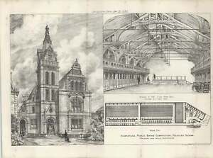 1887-Hampstead-Public-Baths-Competition-Selected-Design-Spalding-And-Auld