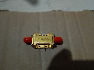 amplificatore-MITEQ-microwave-rf-microonde-sma